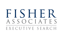 Fisher logo.png