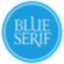 Blue Serif logo.png