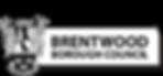 Brentwood logo for white background 2.pn