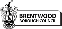 Brentwood logo for white background 2.pn