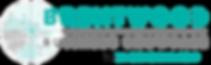 Business logo 2019 Transparent.png