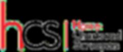 hcs-logo.png