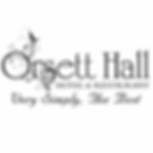 Orsett Hall.png