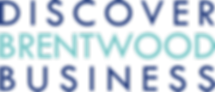 DISCOVER BRENTWOOD BUSINESS LOGO.PNG