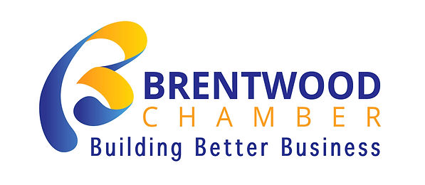 Brentwood Chamber Logo with Strapline.jp