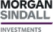 Morgan Sindall Investments.png