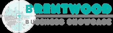 Showcase logo NO DATE Transparent.png