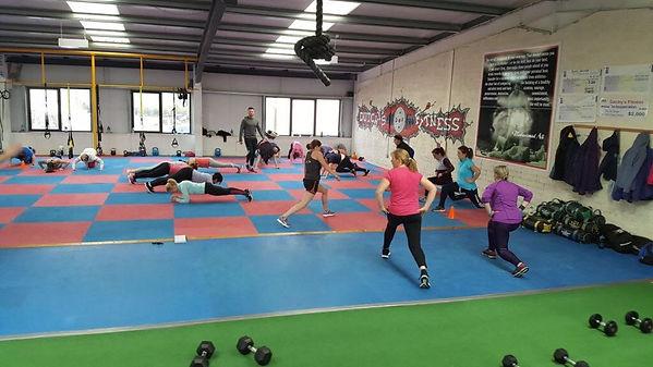 Cavan Ladies Group.jpg