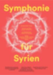 2020 - Zürich 1.jpg