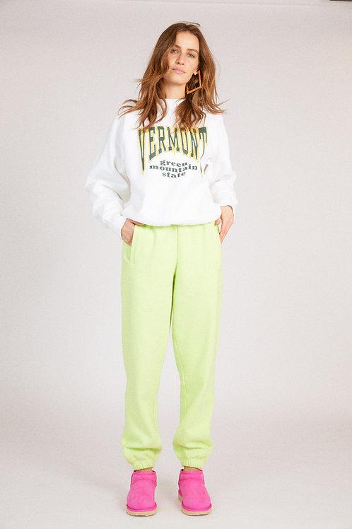 the jemma sweatshirt