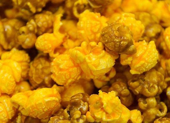 Gourmet Popcorn One Gallon Tin