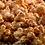 Thumbnail: Gourmet Popcorn Three 12oz Bags