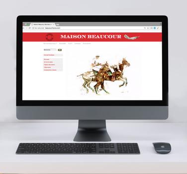 Améliorer son site internet en quelques clics