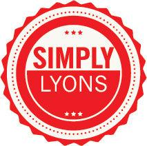 Simply Lyons