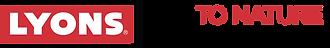Lyons_Tru_to_Nature_Logo_OL.png
