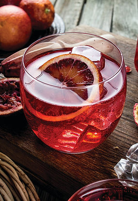 Pomegranate_Whiskey_Sour_102019.jpg