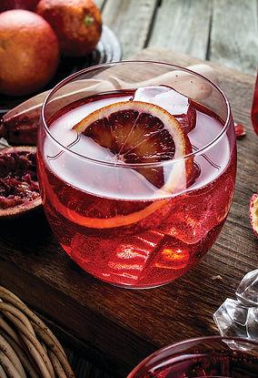 Pomegranate_Whiskey_Sour_102019.jpg