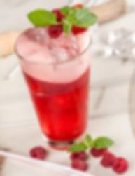 Raspberry Limeade.jpg