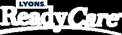 ReadyCare_Logo_White.png
