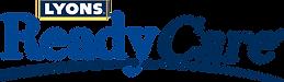 ReadyCare Logo.png