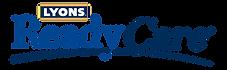 ReadyCare Logo-01.png