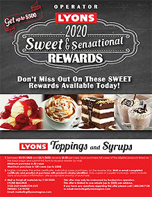 LyonsSweetnSensationalRewards_2020_OPERA