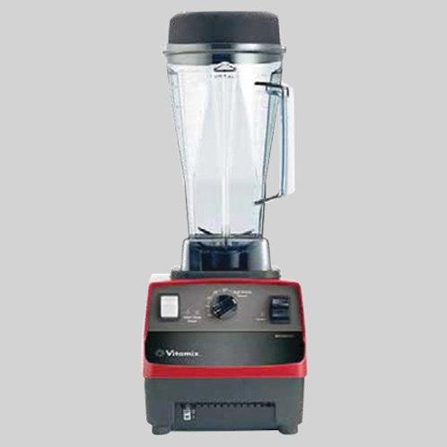 Vitamix Drink Machine Advanced Blender