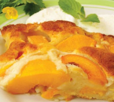 peach cobbler bars.JPG