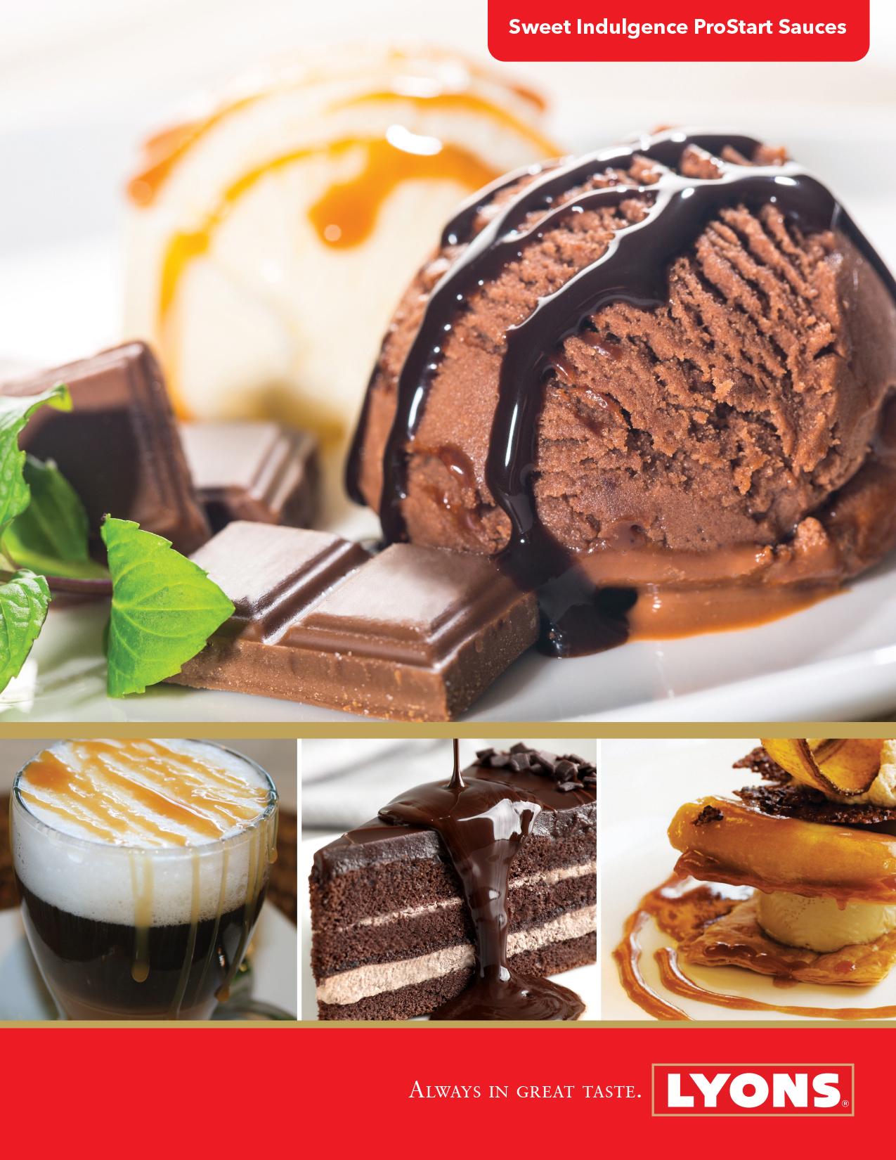 Sweet Indulgence_POS_102820-1