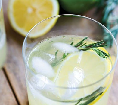 rosemary lemonade.JPG