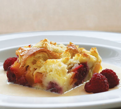 Peach Rasp Bread Pudding.jpg
