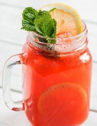 pomegranate lemonade.JPG