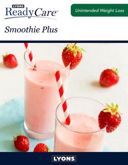 Smoothie Plus