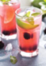 Blackberry_Guava_Soda.jpg