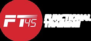 FT45-Logo_Complet_FdNoir.png
