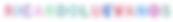 Screen Shot 2020-01-22 at 8.04.00 PM.png