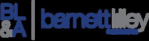 BLA-Logo-Homepage-x2.png