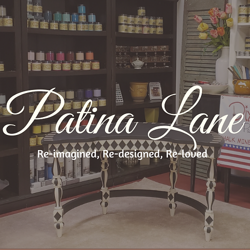 Patina lane pic..png
