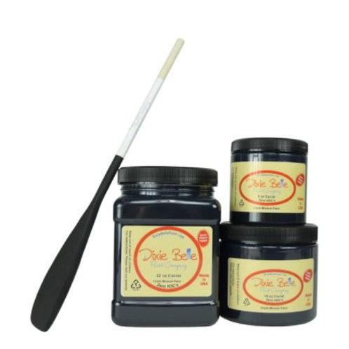 Caviar Chalk Mineral Paint