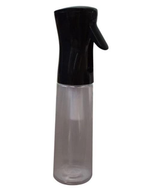 Continuous Fine Mist Spray Bottle (8 oz)