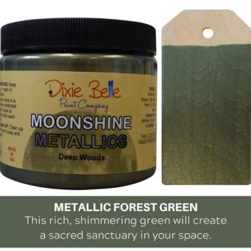 Deep Woods- Moonshine Metallics