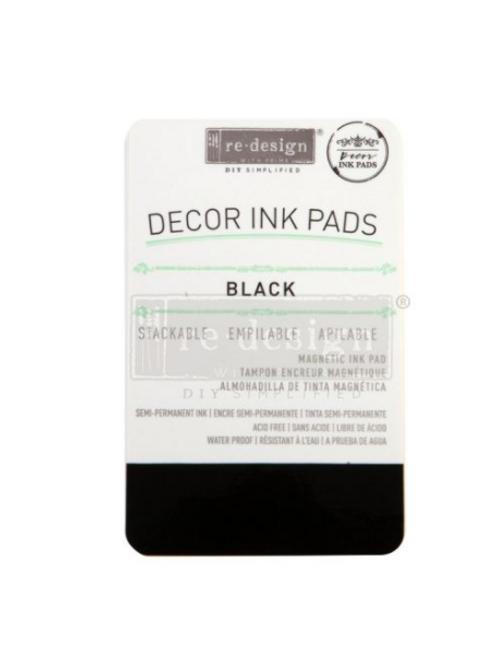 REDESIGN DECOR INK PAD
