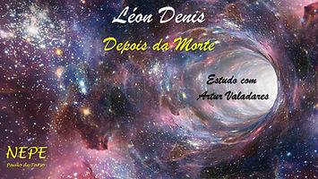 Léon_Denis_-_DM_00.jpg