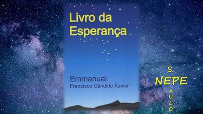 Livro_da_esperança_00.jpg