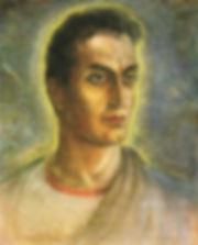 Emmanuel-Públio (edited).jpg