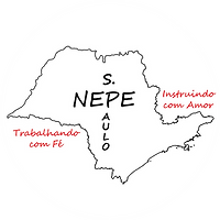NEPE São Paulo (circular).png
