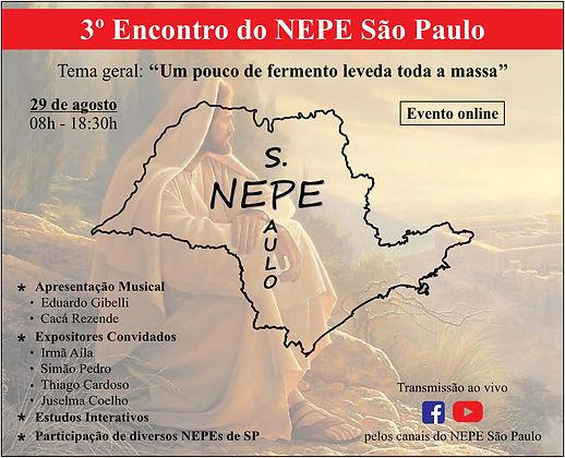 3º Encontro NEPE SP.jpg