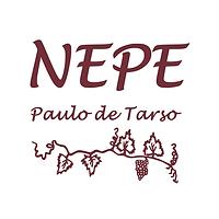 Logo v.3.png