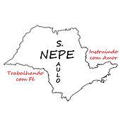 NEPE São Paulo.jpg