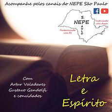Letra_e_Espírito_00.jpg
